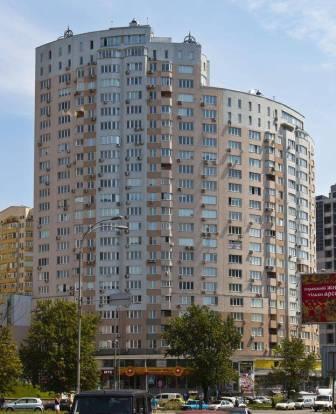реклама которая побуждает клиента к покупке Киев