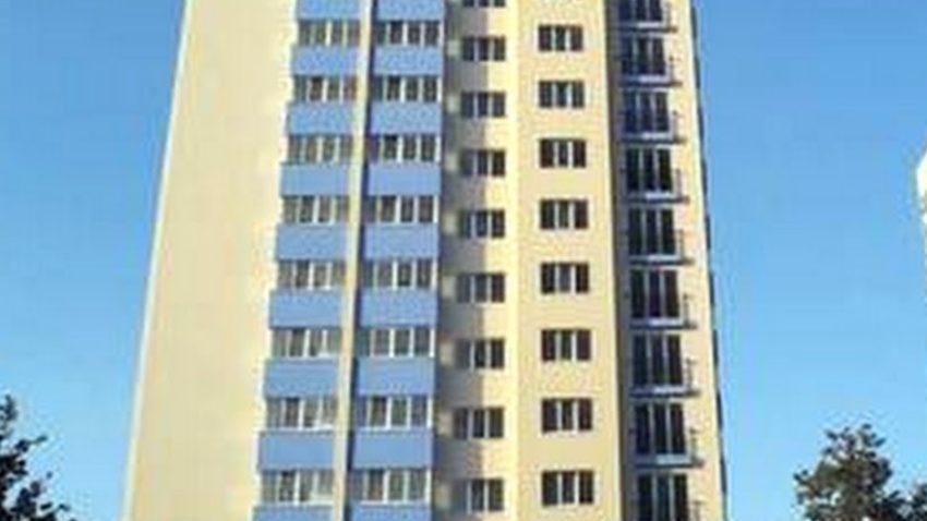 реклама в ЖК Демеевка  Киев