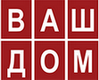 реклама в элитных домах Киева возле кнопки вызова лифтов